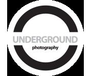 Underground Photography